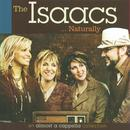 The Isaacs Naturally: An Almost A Cappella Collection thumbnail