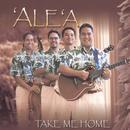 Take Me Home thumbnail