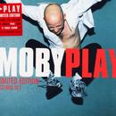 Play/The B Sides thumbnail