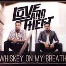Whiskey On My Breath thumbnail