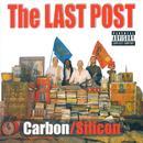 The Last Post thumbnail