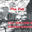 This Nation's Saving Grace thumbnail