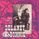 The Best Of Delaney & Bonnie thumbnail