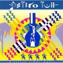 A Little Light Music thumbnail