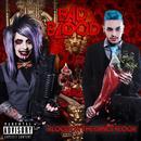 Bad Blood thumbnail