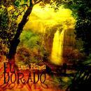 El Dorado thumbnail