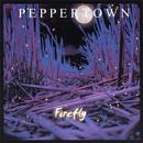 Firefly thumbnail