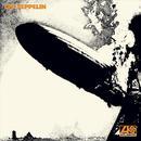 Led Zeppelin (Deluxe Edition) Disc 2 thumbnail