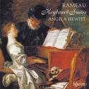 Rameau: Keyboard Suites thumbnail