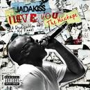 I Love You: The Mixtape (A Dedication To My Fans) (Explicit) thumbnail