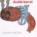 Double Barrel thumbnail