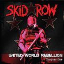 United World Rebellion - Chapter One thumbnail