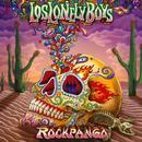 Rockpango thumbnail