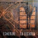La Lechuza thumbnail