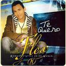 The Romantic Style / Te Quiero thumbnail