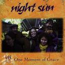 One Moment Of Grace thumbnail