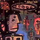 Silver Sail thumbnail