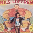 Nils Lofgren thumbnail