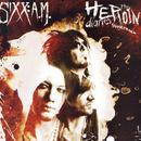 The Heroin Diaries (Soundtrack) thumbnail