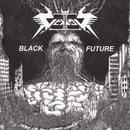 Black Future thumbnail