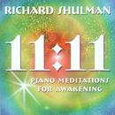 11:11 Piano Meditations For Awakening thumbnail