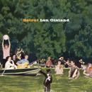Lon Gisland thumbnail