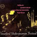 At The Stratford Shakespearean Festival thumbnail