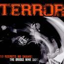 No Regrets No Shame: The Bridge Nine Days thumbnail