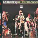Volunteered Slavery thumbnail