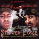 Shower Posse Gang thumbnail