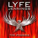 The Phoenix thumbnail