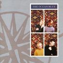 The Ocean Blue thumbnail