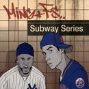Subway Series thumbnail