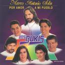 Por Amor A Mi Pueblo thumbnail