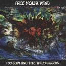 Free Your Mind thumbnail