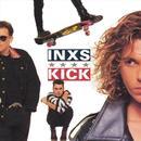 Kick thumbnail