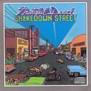 Shakedown Street thumbnail