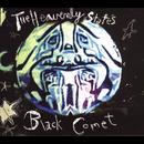 Black Comet thumbnail