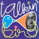 Talkin' Bird thumbnail