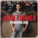Punching Bag thumbnail