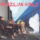 Brazilian Girls thumbnail