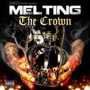 Melting The Crown thumbnail