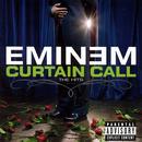 Curtain Call - The Hits (Explicit) thumbnail