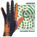 Invisible Touch thumbnail