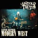 Untold Truths thumbnail