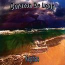 Corazon De Leon thumbnail