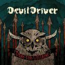 Pray For Villains (Bonus Track Version) thumbnail