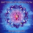Patterns Of Reflection thumbnail