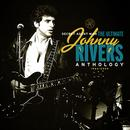 Secret Agent Man - The Ultimate Johnny Rivers Anthology 1964-2006 thumbnail