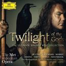 Twilight Of The Gods: The Ultimate Wagner Ring Collection thumbnail